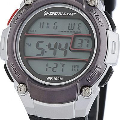 Dunlop DUN-135-G01