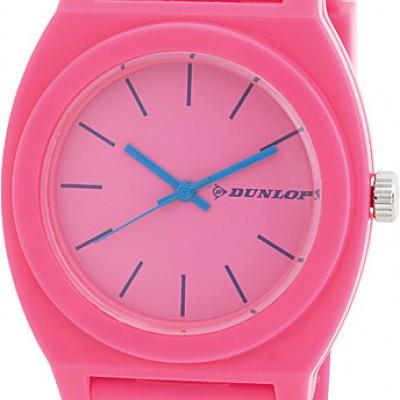 Dunlop DUN-183-L05