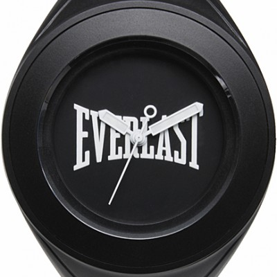 Everlast 33-209-001