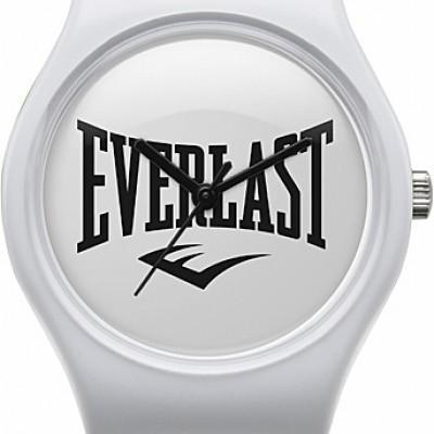 Everlast 33-700-101