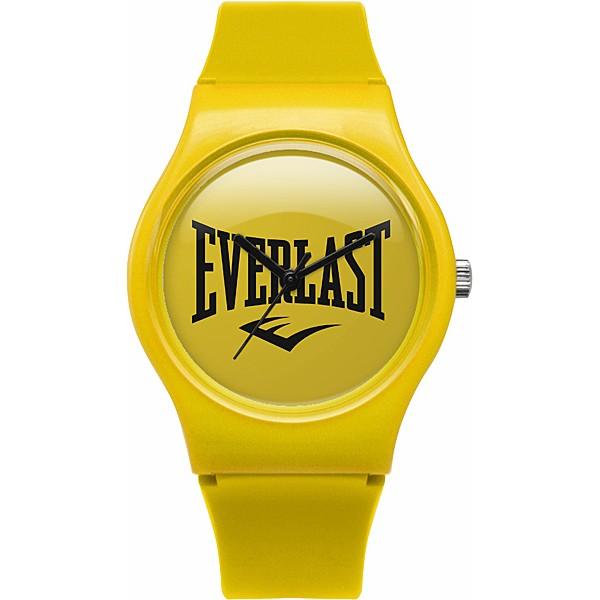 Everlast 33-700-103