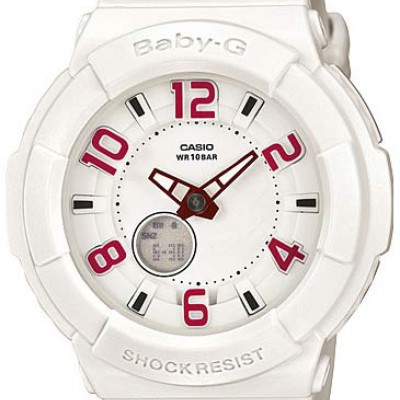 CASIO BGA-133-7B
