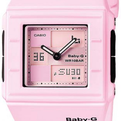 CASIO BGA-200-4E2