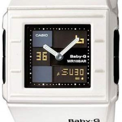 CASIO BGA-200-7E2