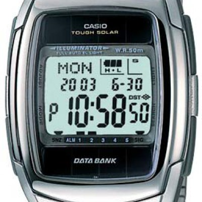 CASIO DB-E30D-1A