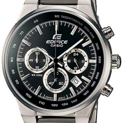 CASIO EF-500BP-1A