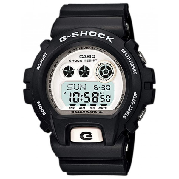 CASIO GD-X6900-7