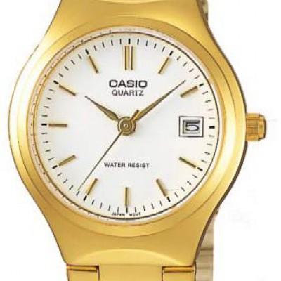 CASIO LTP-1170N-7A