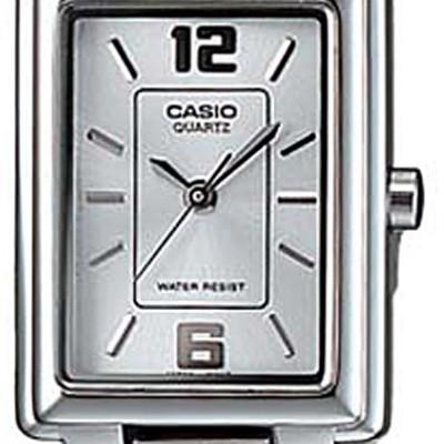 Casio LTP-1238D-7A