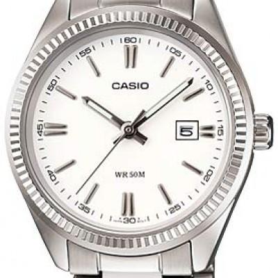 CASIO LTP-1302D-7A1