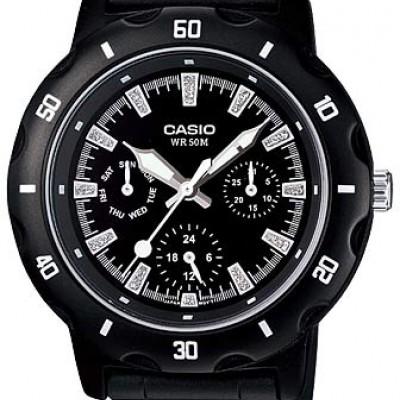 CASIO LTP-1328-1EV