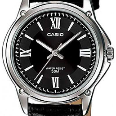 CASIO LTP-1382L-1