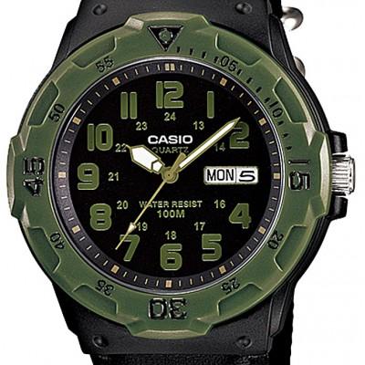 Casio MRW-200HB-1B