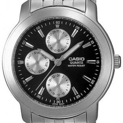 CASIO MTP-1192A-1A