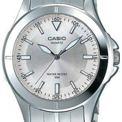 CASIO MTP-1214A-7A