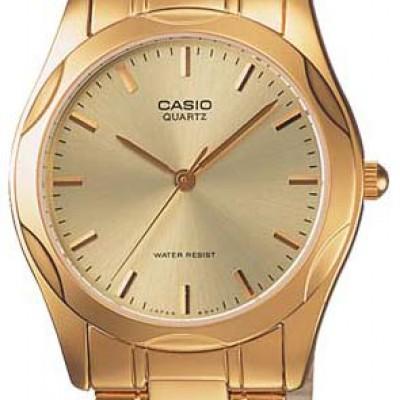 CASIO MTP-1275G-9A