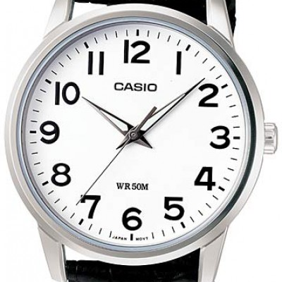 CASIO MTP-1303L-7B