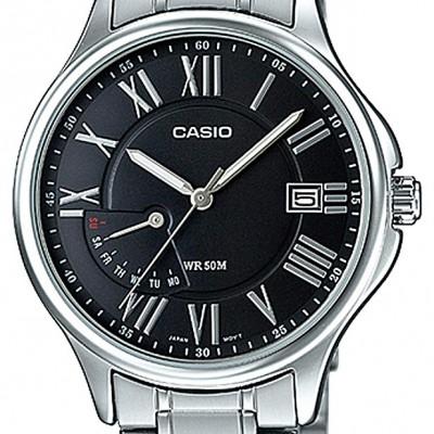 Casio MTP-E116D-1A