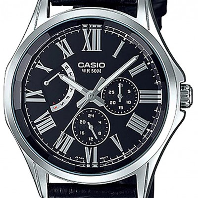 Casio MTP-E311LY-1A