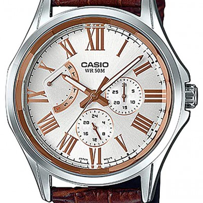 Casio MTP-E311LY-7A