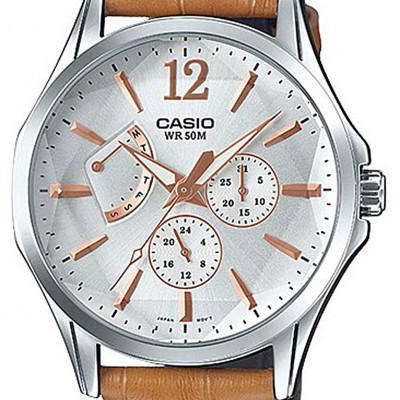 CASIO MTP-E320LY-7A