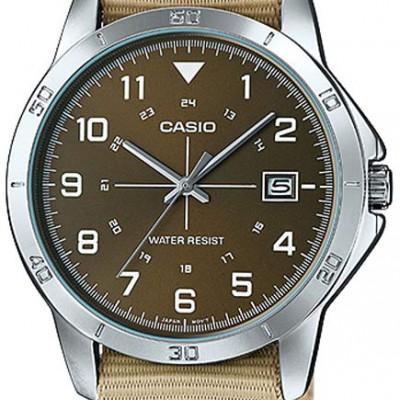 CASIO MTP-V008B-5B