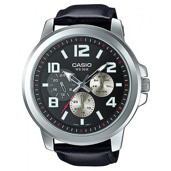 Casio MTP-X300L-1A