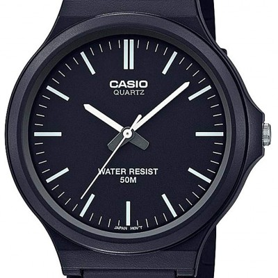 CASIO MW-240-1E