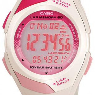 CASIO STR-300-7C